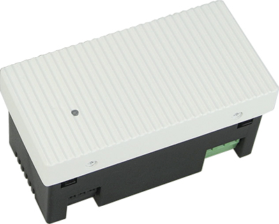 Блок питания Click-In Power Supply 54VDC/70W 90x45