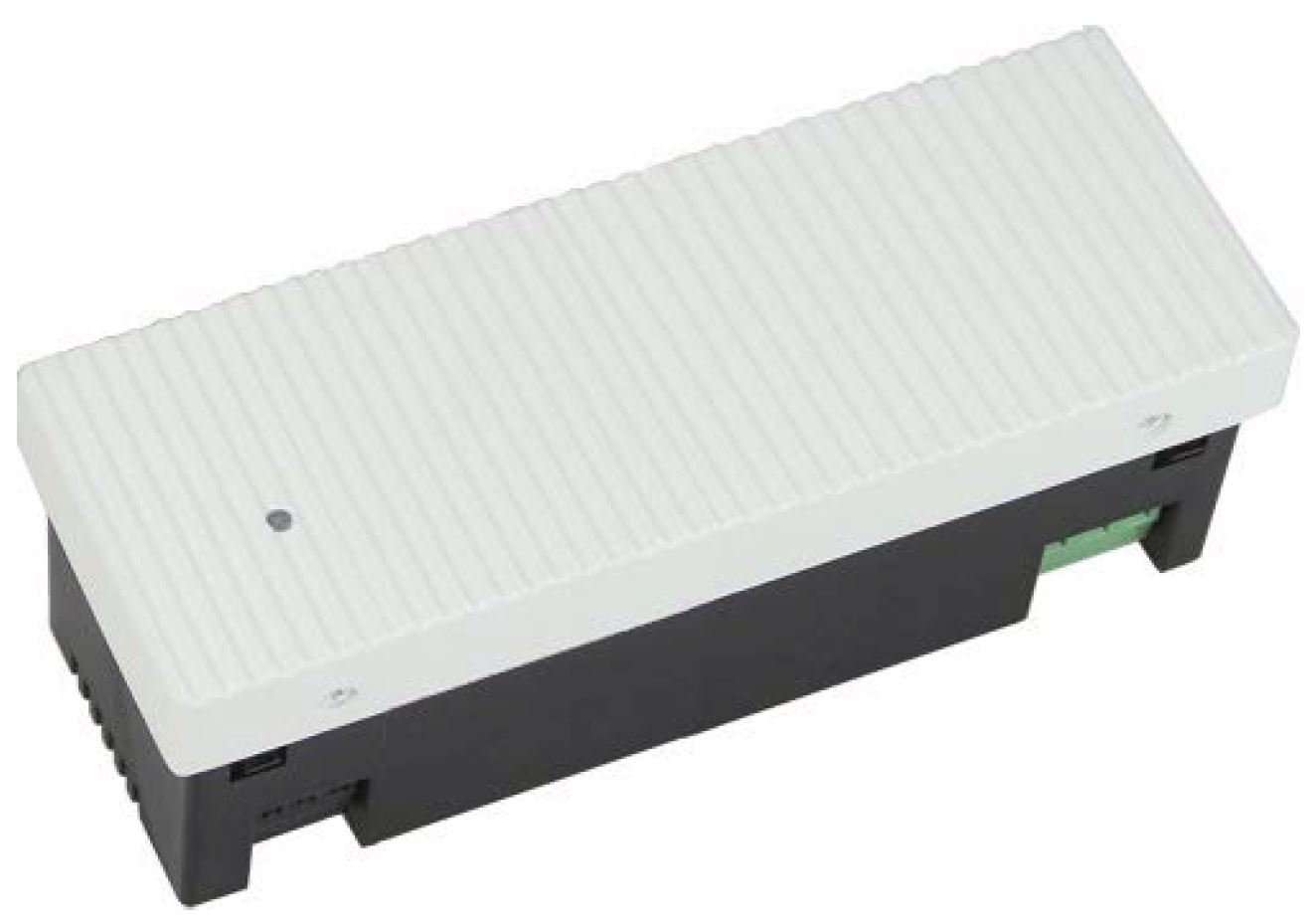 Блок питания Click-In Power Supply 54VDC/130W 135x45